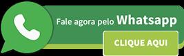 Botao Whatsapp - Fabricio Salvaterra