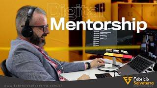 Mentorship Img Post - Fabricio Salvaterra