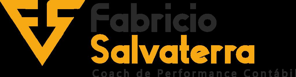 Fabricio Salvaterra Logo Quem Somos - Fabricio Salvaterra