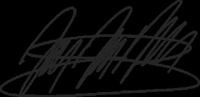 Assinatura - Fabricio Salvaterra